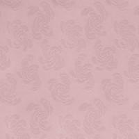 """Cтеклотканевые обои Розы """"WELLTON DECOR"""" WD810 12,5 м"""