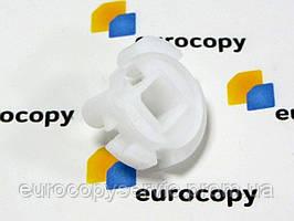 Кулачок Canon iR2520 / iR2525 / iR2530 / iR2535 / iR2545, FC9-1022-010000 | FC9-1022-000000