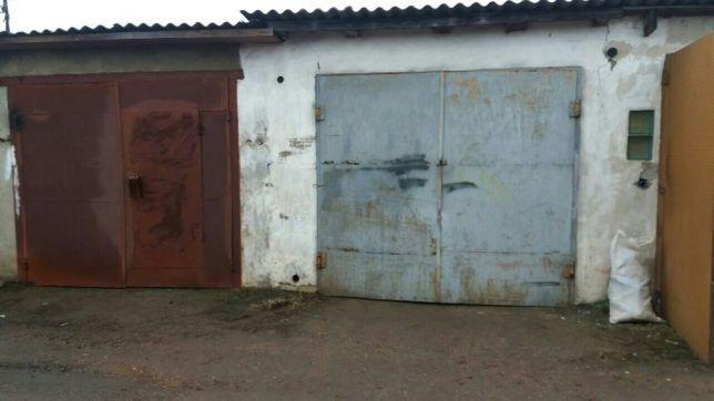 Купить гаражи в кооперативе восток строительство гаража своими силами