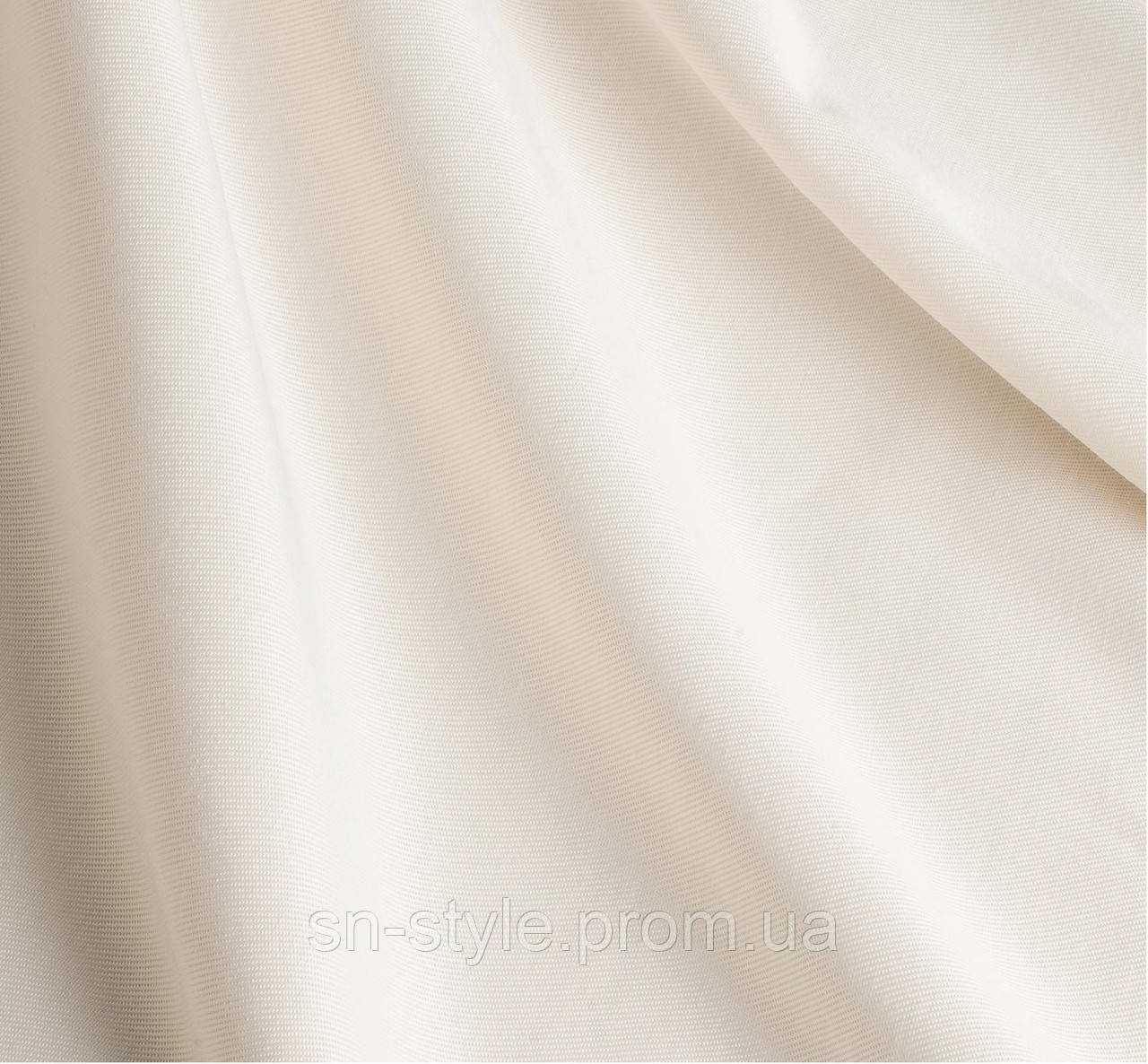 Ткань для скатерти 320v6