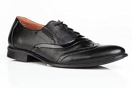 Мужские туфли Carpe Diem 03 размер 44 310048-44, КОД: 237514