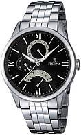 Мужские часы Festina F16822-2 (Оригинал)