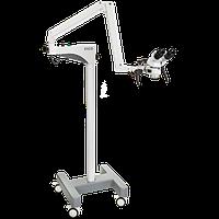 Микроскоп PICO Ergo Seliga Microscopes