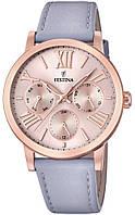 Женские часы Festina F20417-1 (Оригинал)