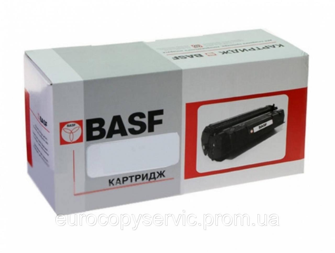 Тонер-картридж BASF для Xerox Phaser 4510 Аналог 113R00711 Black (BASF-KT-113R00711)  — в Категории