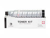 Тонер-картридж BASF для Ricoh Aficio 1015/1018/1113 аналог 1220D Black (BASF-KT-1220D-DT34BLK)