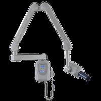 Дентальний рентгенапарат RIX 70 AC Trident Dental