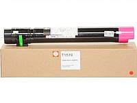 Тонер-картридж BASF для Xerox WC 7556 аналог 006R01519 Magenta (BASF-KT- a1cfcd2bb89be