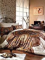 Комплект постельного белья Moorvin Компаньон Семейный 240х240  (SAT D15 0388 K) db64085e92c38