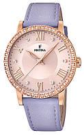 Женские часы Festina F20414-1 (Оригинал)