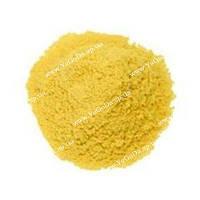 Горчица жёлтая молотая (Mustard)
