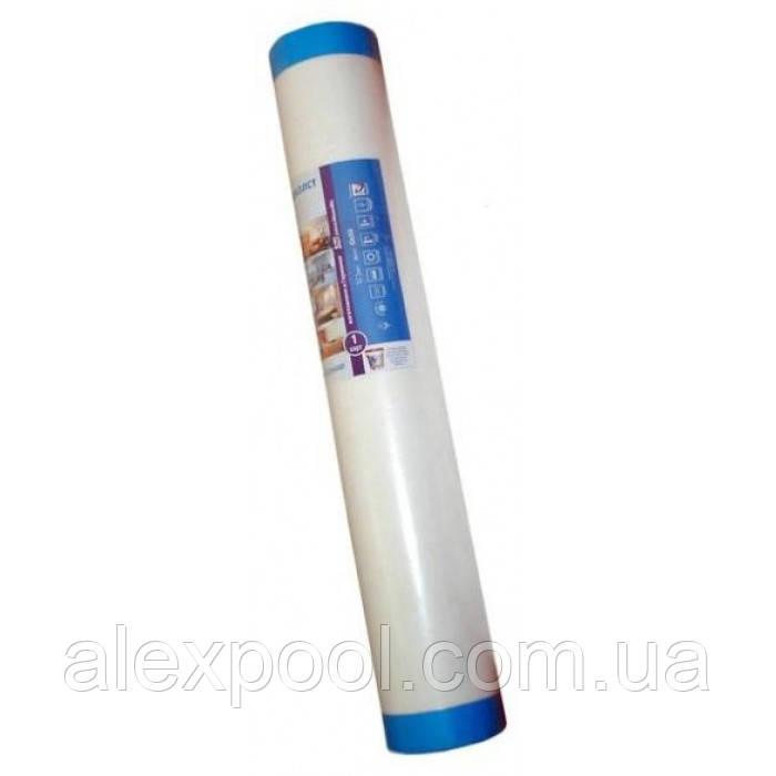 Малярный стеклохолст OSCAR-STRONG 50 ГР/М2, 1Х20