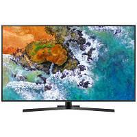 Телевизор Samsung UE50NU7400UXUA