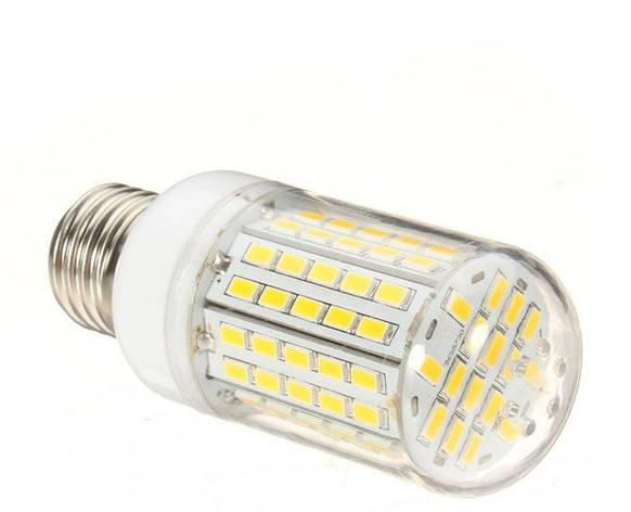 LED Лампа E27 5730 96 LED PR1, фото 2