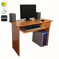 """Компьютерный стол """"Ника-мебель"""" «Ника 41», фото 1"""