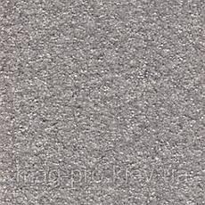 Ковролин бытовой TRESOR, фото 2