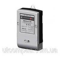Счетчик Gross  DDS-UA eco 5 (50) А электрической энергии