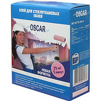"""Клей """"OSCAR"""" для стеклообоев 200 гр"""