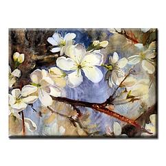 Картина Cherry Blossom Glozis D-040 70 х 50 см D-040, КОД: 184100