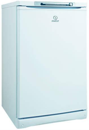 Морозильна камера Indesit NUS 10.1 A, фото 2