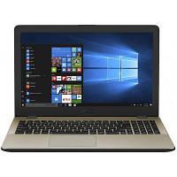 Ноутбук ASUS X542UN (X542UN-DM043T)