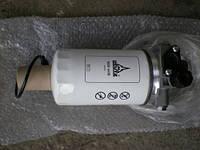 Фильтр сепаратор 04506917