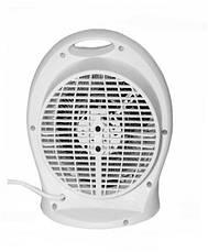 Тепловентилятор Heater MS H 0002 Дуйка Обогреватель PR3, фото 3