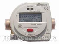 Счетчик тепловой энергии Sensus PolluCOM EX 15-1,5