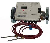 Счетчик тепловой энергии Sensus PolluStat EX 50-15