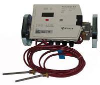 Счетчик тепловой энергии Sensus PolluStat EX 100-60
