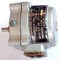 Электродвигатель реверсивнй РД-09 4,4 об./мин.