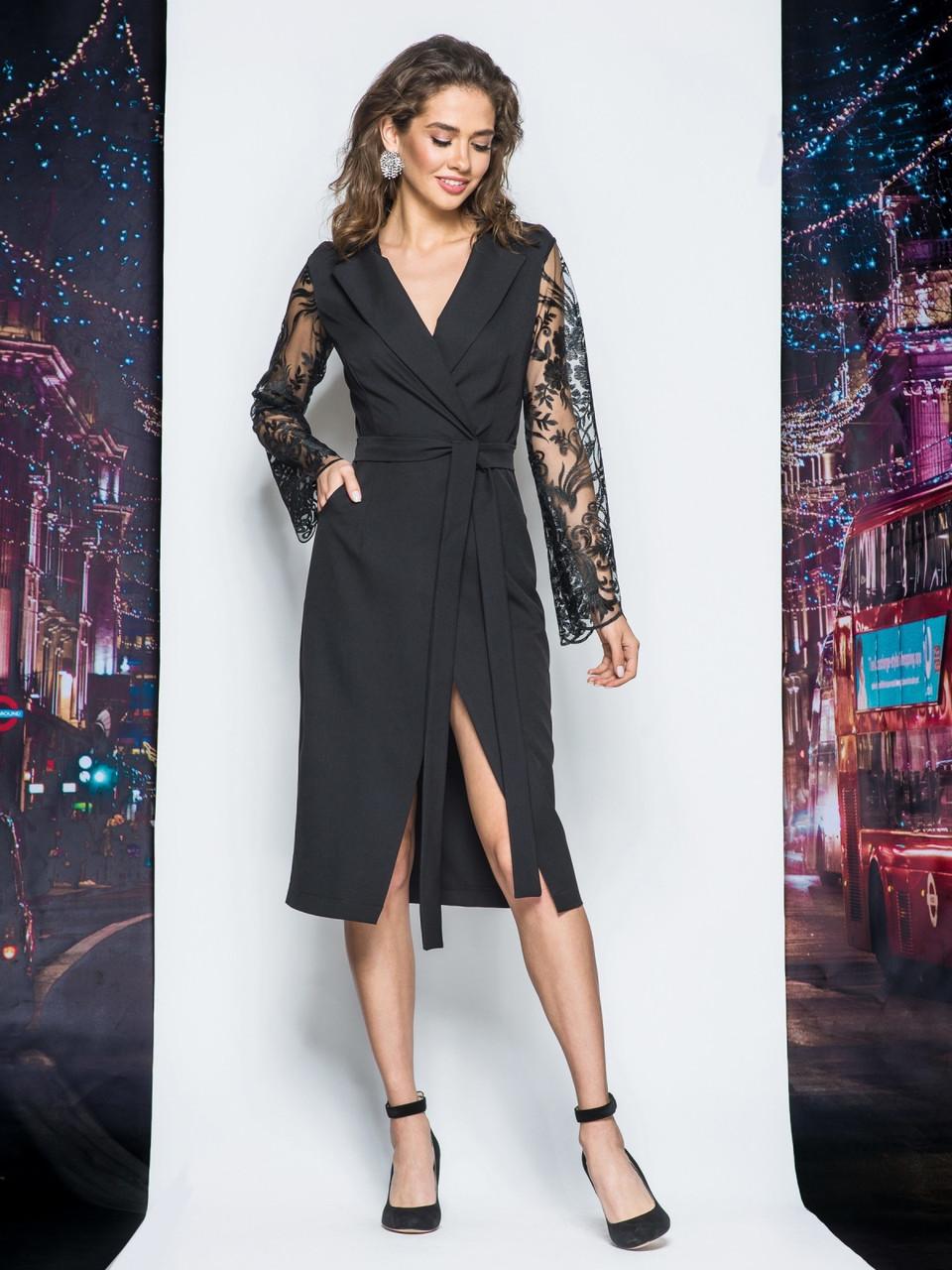 Платье женское, цена 810 грн., купить Жмеринка — Prom.ua (ID 814802123) de028e8b3a2