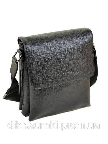 5f4ca5cd104a Мужские кожаные сумки Подиум. Товары и услуги компании