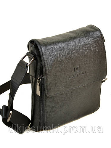 24d3b69f7135 Мужские кожаные сумки Подиум. Товары и услуги компании