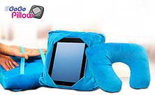 Подушка-подставка Гоу Гоу Пиллоу(Go Go Pillow) PR2, фото 3