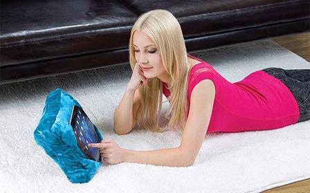 Подушка-подставка Гоу Гоу Пиллоу(Go Go Pillow) PR2, фото 2