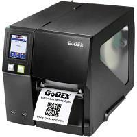 Принтер этикеток Godex ZX1200i (9212)