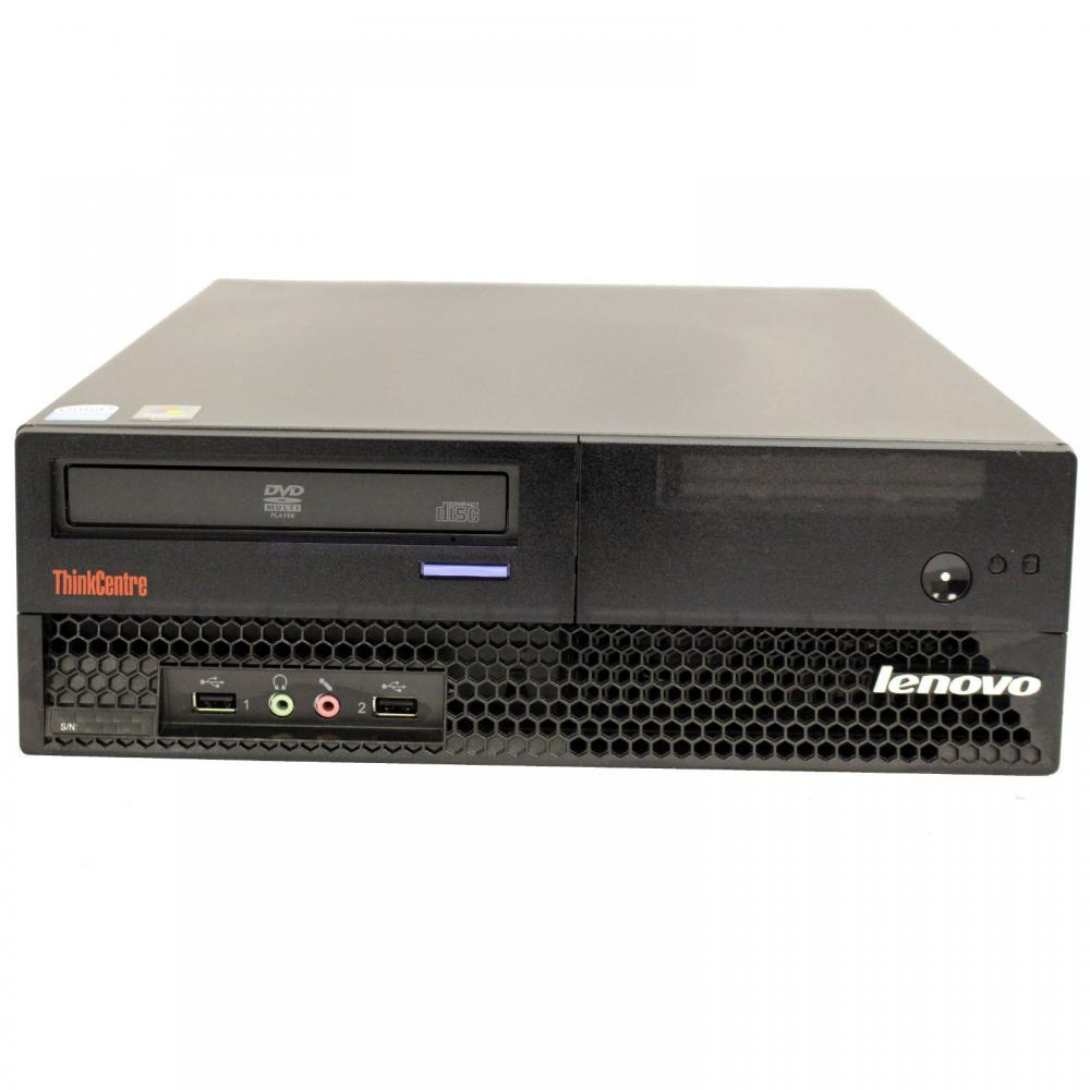 LENOVO 6072 AUDIO DOWNLOAD DRIVER