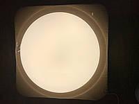 Светильник накладной с пультом, 50Вт SML-R06-50 Biom, фото 1