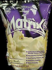Syntrax Matrix 5.0 (2,27 кг)