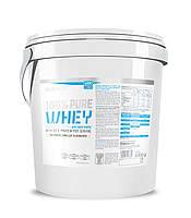 Протеин BioTech 100% Pure Whey 4 kg
