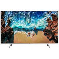 Телевизор Samsung UE82NU8000 (UE82NU8000UXUA)
