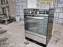 Индукционная кухонная плита Gram EKI 62-010 TCAX  ширина 60см