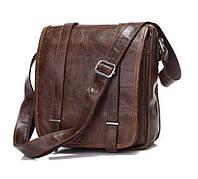 Чоловічі сумки та барсетки в Україні. Порівняти ціни cbe4a3d218cdb