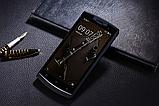 Мобильный телефон Land rover T1  max  3+32 gb  6500mAh, фото 2