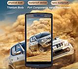 Мобильный телефон Land rover T1  max  3+32 gb  6500mAh, фото 3