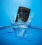 Мобильный телефон Land rover T1  max  3+32 gb  6500mAh, фото 6