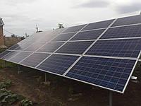 Солнечные панели с рекордной производительностью готовы к запуску в серию.