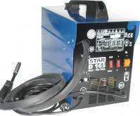 Полуавтомат MIG-MAG трансформаторный STAR D-165