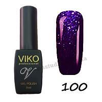 Viko 100